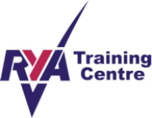 RYA Powerboat Level 2 Courses With Free Accommodation