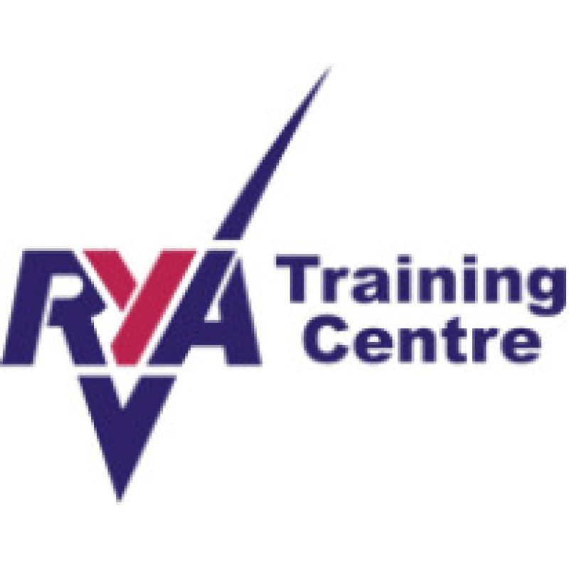 Free Accommodation On RYA Training Courses