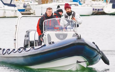 RYA-Powerboat-Skills-Refresher-Course.jpg