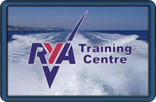 RYA Boat Training Courses